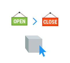 A060 – Create a state model